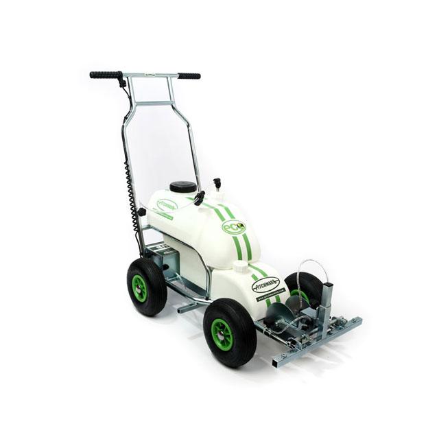 Wózek do malowania linii Eco Pro v2